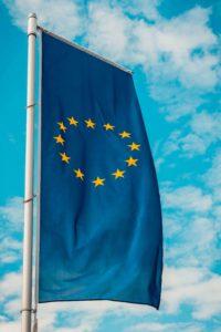 Leitlinien der Europäischen Kommission